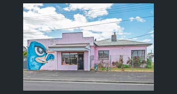 The Pink Shop, 67 Havelock Street Smithton TAS 7330 - Image 1
