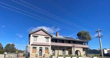 67 Castlereagh Highway Capertee NSW 2846 - Image 1