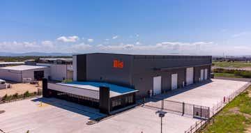 40  Gateway Drive Paget QLD 4740 - Image 1