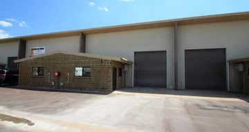 Unit 3, 20 Willes Road Berrimah NT 0828 - Image 1