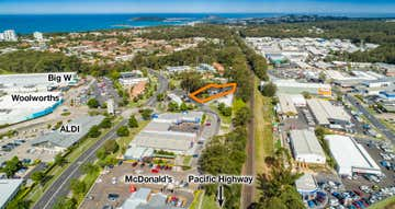 32 Walter Morris Close Coffs Harbour NSW 2450 - Image 1