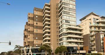 181 St Kilda Road St Kilda VIC 3182 - Image 1