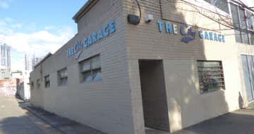 17 Stanley Street West Melbourne VIC 3003 - Image 1