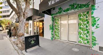 Shop 3, 118 Devonshire Street Surry Hills NSW 2010 - Image 1