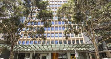Level 15 Suite 109, Lv 15 / 251 Adelaide Terrace Perth WA 6000 - Image 1