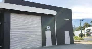 Unit 9/13 Industrial Drive Coffs Harbour NSW 2450 - Image 1