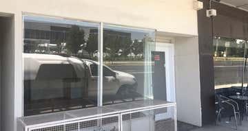 28d Ashley Street West Footscray VIC 3012 - Image 1