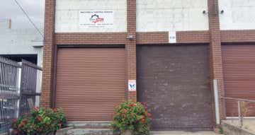 2/32 Korong Road Heidelberg West VIC 3081 - Image 1