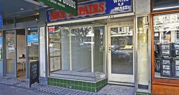 143 Ryrie Street Geelong VIC 3220 - Image 1