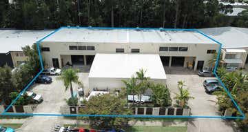 99 Enterprise Street Kunda Park QLD 4556 - Image 1