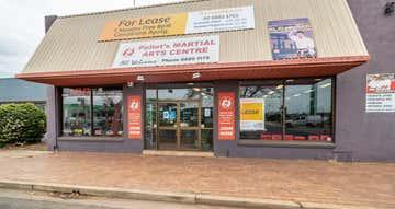 106 Erskine Street Dubbo NSW 2830 - Image 1