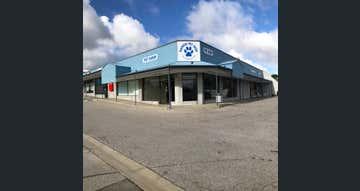 Morphett Vale East Shopping Centre, Shop 3, 112-114 Bains Road Morphett Vale SA 5162 - Image 1