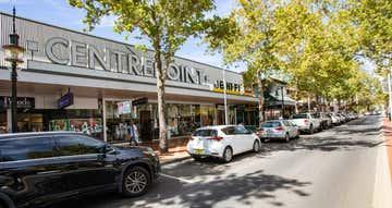 Centrepoint Tamworth, 374 Peel Street Tamworth NSW 2340 - Image 1