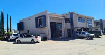 1/7 Sonia Court Raceview QLD 4305 - Image 1