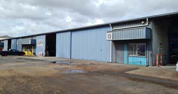 Unit 13,, 10-12 Opala Street Regency Park SA 5010 - Image 1