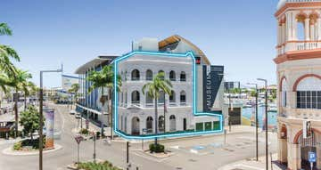 104 FLINDERS Street Townsville City QLD 4810 - Image 1