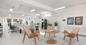231 Commonwealth Street Surry Hills NSW 2010 - Image 1
