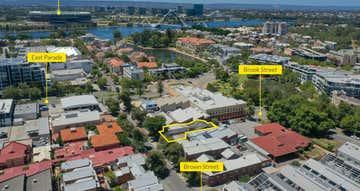 77 Brown Street East Perth WA 6004 - Image 1
