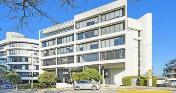 2/50 McDougall Street Milton QLD 4064 - Image 1