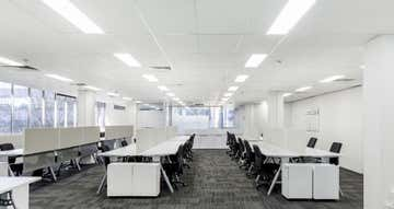 104 Mount Street North Sydney NSW 2060 - Image 1