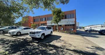 3/192 Evans Road Salisbury QLD 4107 - Image 1