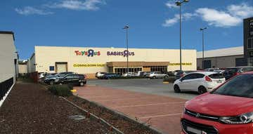 22B Blaxland Road Campbelltown NSW 2560 - Image 1