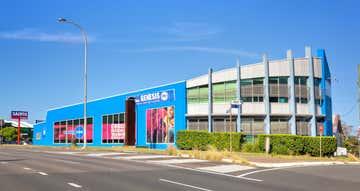 219 Pacific Highway Charlestown NSW 2290 - Image 1
