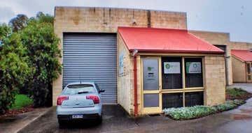 Unit 1, 10 Lambert Avenue Geelong VIC 3220 - Image 1