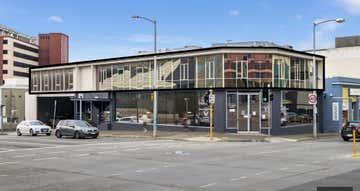 First Floor, 22-30 Liverpool Street Hobart TAS 7000 - Image 1