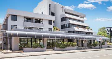 12 Victoria Road Parramatta NSW 2150 - Image 1