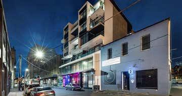 5-7 Carlton Street Cremorne VIC 3121 - Image 1