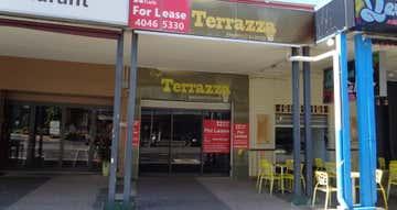 Shop 2, 5 Aplin Street Cairns City QLD 4870 - Image 1