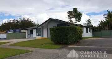 146 Olsen Avenue Arundel QLD 4214 - Image 1