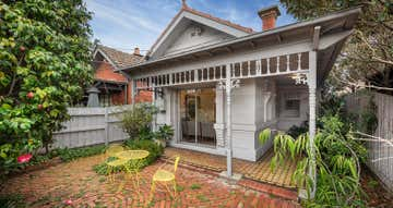 580 High Street Prahran VIC 3181 - Image 1