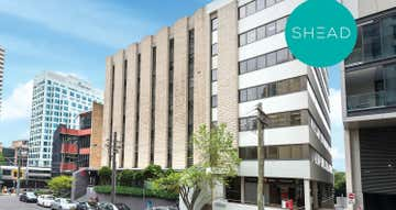 Suite 1, L/12 Thomas Street Chatswood NSW 2067 - Image 1
