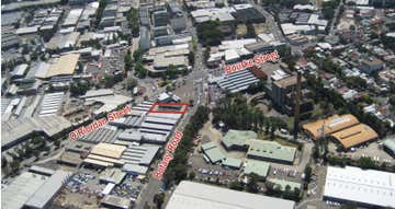 320 Botany Road Waterloo NSW 2017 - Image 1