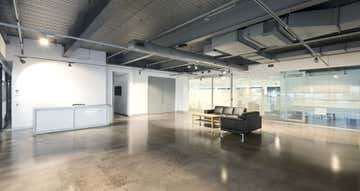 Nexus Corporate Park, 4 Nexus Court Mulgrave VIC 3170 - Image 1