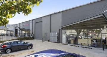 8 Linear Court Derwent Park TAS 7009 - Image 1