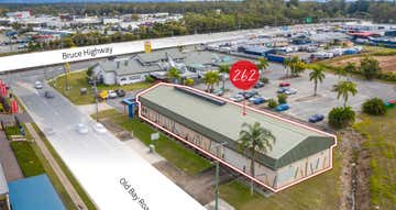262 Bruce Highway Eastern Service Road Burpengary QLD 4505 - Image 1