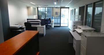 Darwin City Waterfront, Level 1 Suite 106, 19 Kitchener Drive Darwin City NT 0800 - Image 1