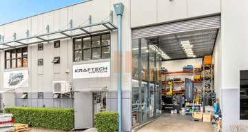 7/5-7 Bermill Street Rockdale NSW 2216 - Image 1