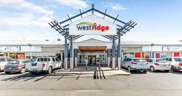 23/300 West Street Kearneys Spring QLD 4350 - Image 1
