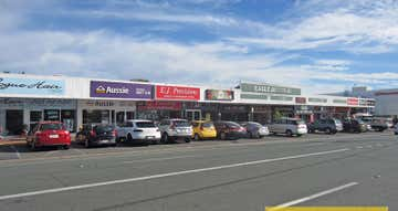 9b/262 Junction Road Clayfield QLD 4011 - Image 1