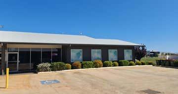 1/12 Blueridge Drive Dubbo NSW 2830 - Image 1