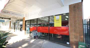 4/60 Edith Street Wynnum QLD 4178 - Image 1