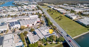 1/42 Technology Drive Warana QLD 4575 - Image 1
