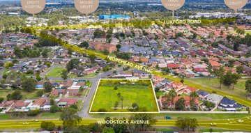 376 Woodstock Avenue Mount Druitt NSW 2770 - Image 1