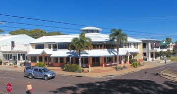 2 Gympie Road Tin Can Bay QLD 4580 - Image 1