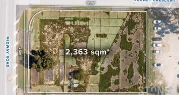 Midway Road,  Corner Hornet Cres (Lot 20 Hornet Cres) Elizabeth East SA 5112 - Image 1