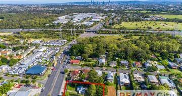 1456 Wynnum Road Tingalpa QLD 4173 - Image 1